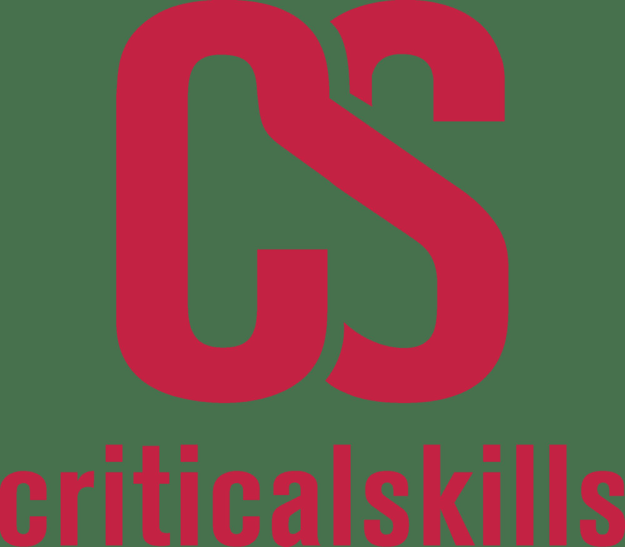 Critical Skills Irlanda | Critical Skills Ireland